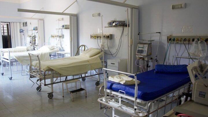 Prefeitura de Macaíba abre processo seletivo para contratar profissionais da saúde