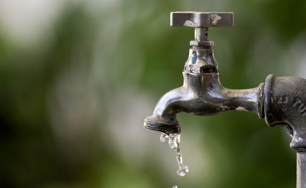 Trinta cidades ficam sem abastecimento de água no RN