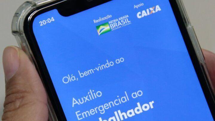 Mais de 47 mil pessoas devolveram auxílio emergencial recebidos indevidamente