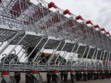 covid 19 supermercados de Natal são autuados por desrespeitarem medidas de prevenção