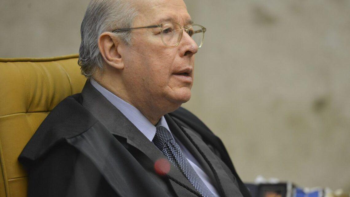 STF autoriza diligências em inquérito sobre declarações de Sérgio Moro envolvendo Bolsonaro