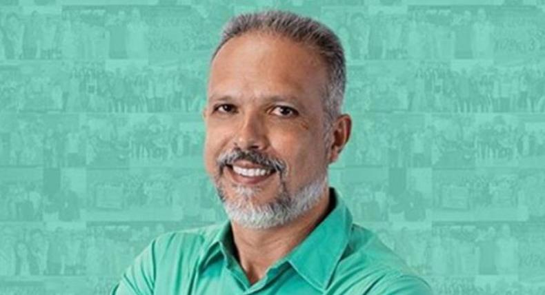 Desembargador suspende nomeação de José Arnóbio ao cargo de reitor do IFRN