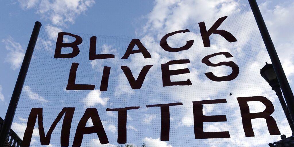 Entenda o movimento Black Lives Matter e como ele pode ser cobrado no Enem