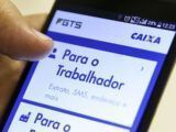FGTS emergencial governo autoriza abertura automática de poupança digital na Caixa