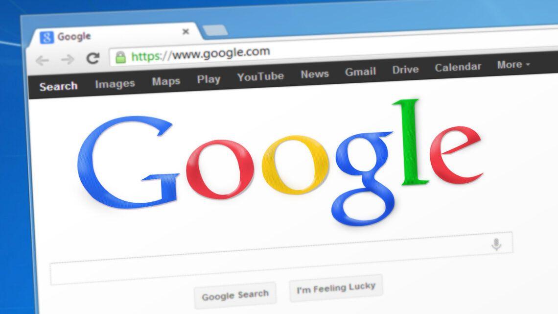Google Chrome: extensões com malware foram baixadas 32 milhões de vezes