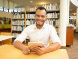 Graduação conheça os cursos mais procurados em universidades públicas