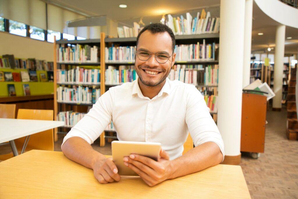 Graduação: conheça os cursos mais procurados em universidades públicas