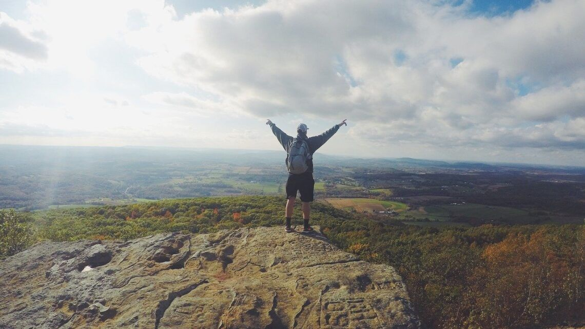 Infeliz consigo mesmo? Conheça 5 atitudes que vão mudar o rumo da sua vida
