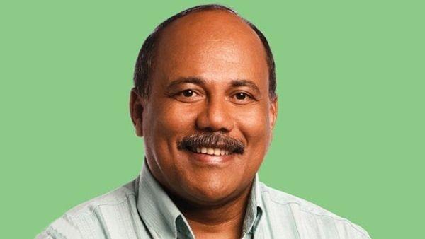 """Ex-prefeito de São José de Campestre é denunciado por """"desvio de recursos da merenda escolar"""""""