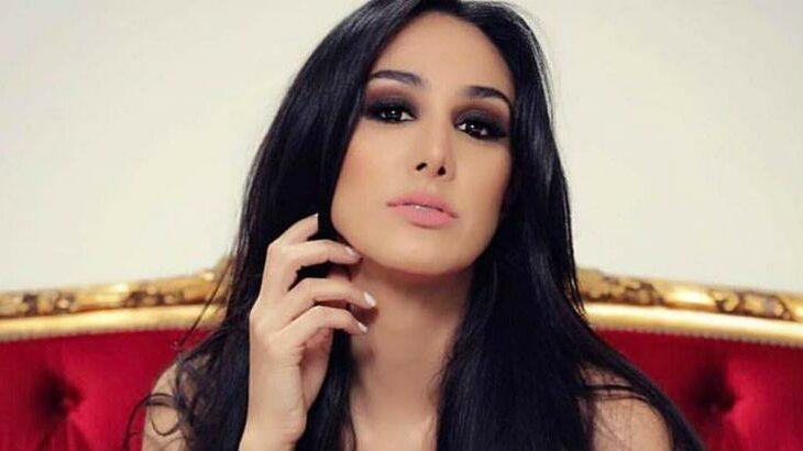 Live especial de Marina Elali em prol do GACC-RN