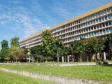 MEC autoriza EAD até o fim do ano para ensino superior