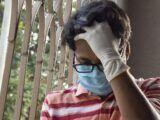 Número de brasileiros com depressão e ansiedade cresce durante pandemia da Covid-19