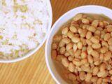 Nordeste é a região em que arroz e feijão mais pesaram no bolso do consumidor
