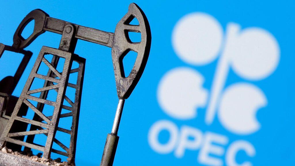 Opep estende cortes na produção de petróleo até o final de julho