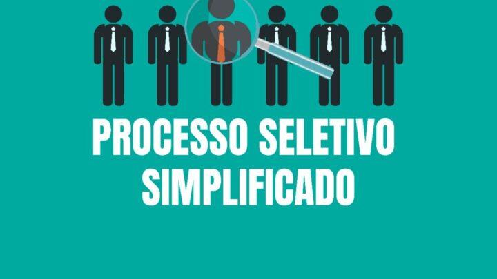 Prefeitura de Macaíba abre processo seletivo com 16 vagas
