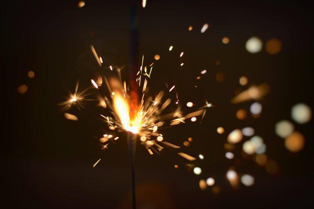 Prefeitura proíbe fogueiras e uso de fogos de artifício em Parnamirim