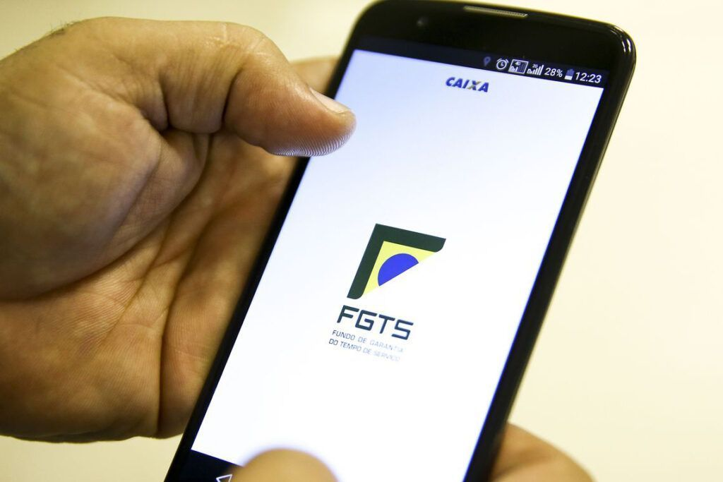Saque emergencial do FGTS: calendário vai de junho até novembro
