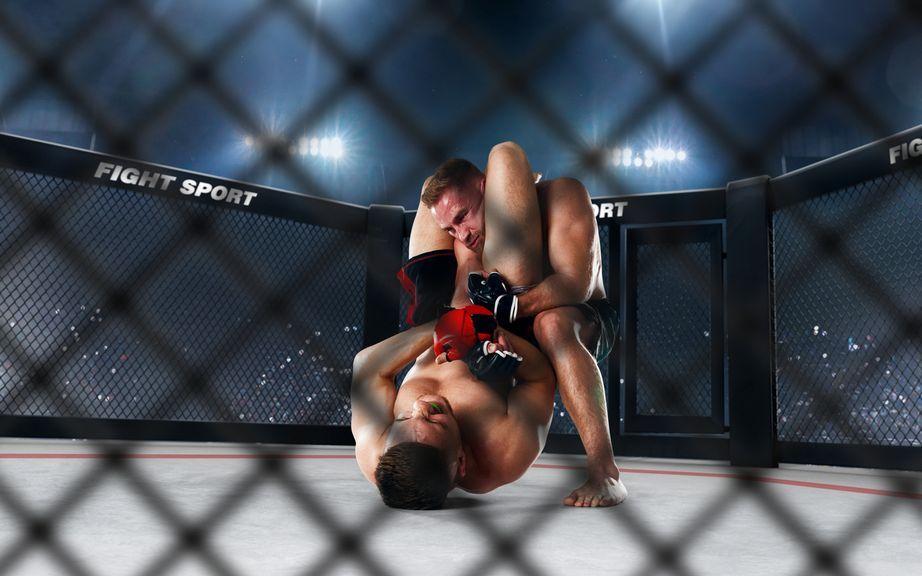 UFC 250: brasileira Amanda Nunes faz a primeira defesa do cinturão da categoria peso-pena