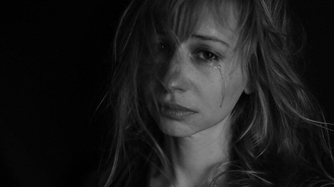 Violência doméstica contra mulher aumenta durante quarentena