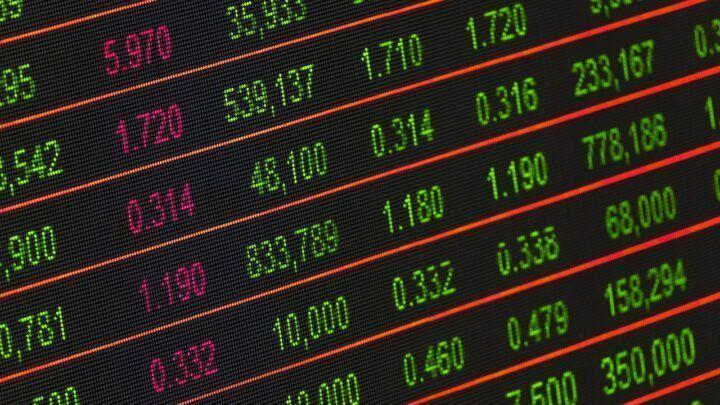 Fundos imobiliários de logística ganham espaço nas carteiras de investimento