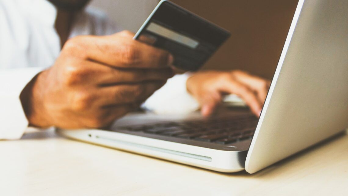 De forma online, lojistas do RN vão aderir ao 'Dia Livre de Impostos'