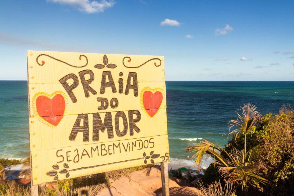 Setor produtivo da Praia de Pipa será reaberto a partir de 1º de julho