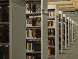 10 cursos mais procurados em universidades particulares