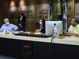 Câmara de Natal aprova auxílio-aluguel para vítimas de violência doméstica