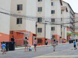 Caixa amplia para 180 dias pausa no financiamento habitacional