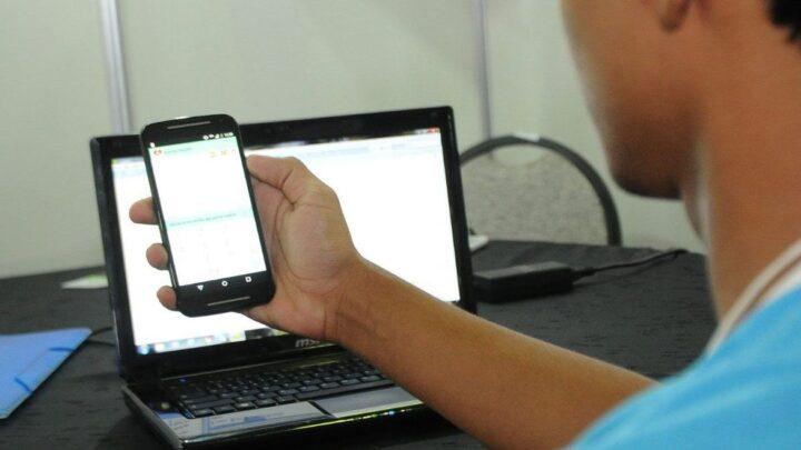 Capes abre 75 mil vagas para cursos de aprimoramento profissional