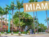 Com avanço da Covid 19 Miami volta a impor toque de recolher