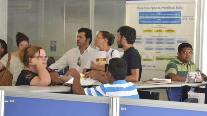 Decreto altera regras de concessão de benefícios do INSS