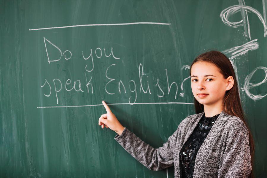 Entenda a importância do teste de nivelamento nos estudos do inglês