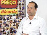 Fundador da Ricardo Eletro é preso em MG por sonegação fiscal