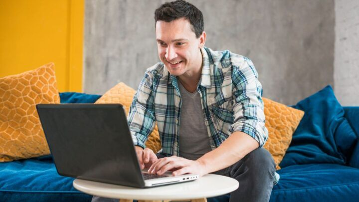 Google abre inscrições para programa de bolsas de estudo na América Latina