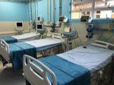 Hospital de João Câmara recebe mais de R$ 4 milhões em investimentos