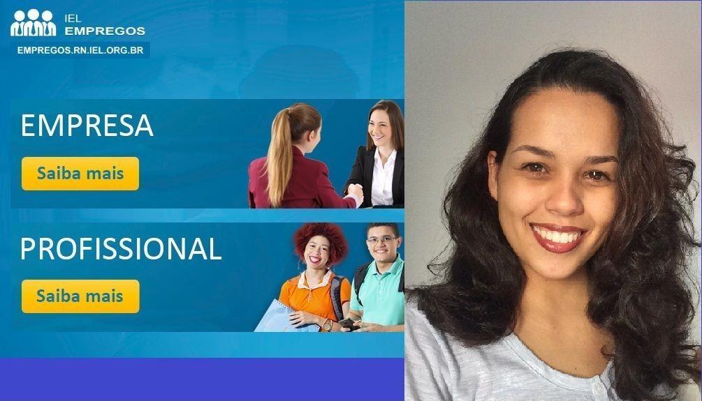 IEL Empregos ajuda profissionais em processos de contratação para o mercado de trabalho