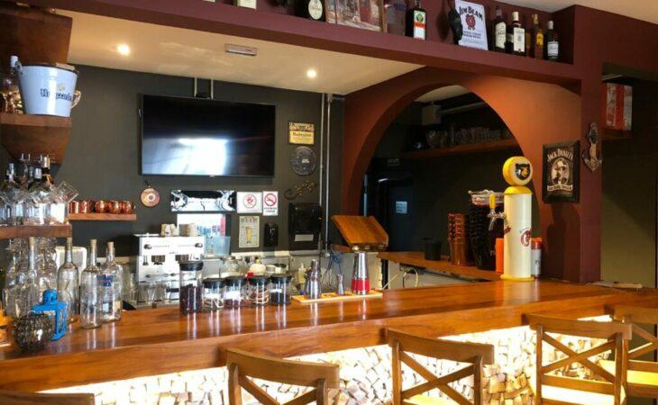 Prefeitura sanciona lei que considera bares e restaurantes de Natal como essenciais