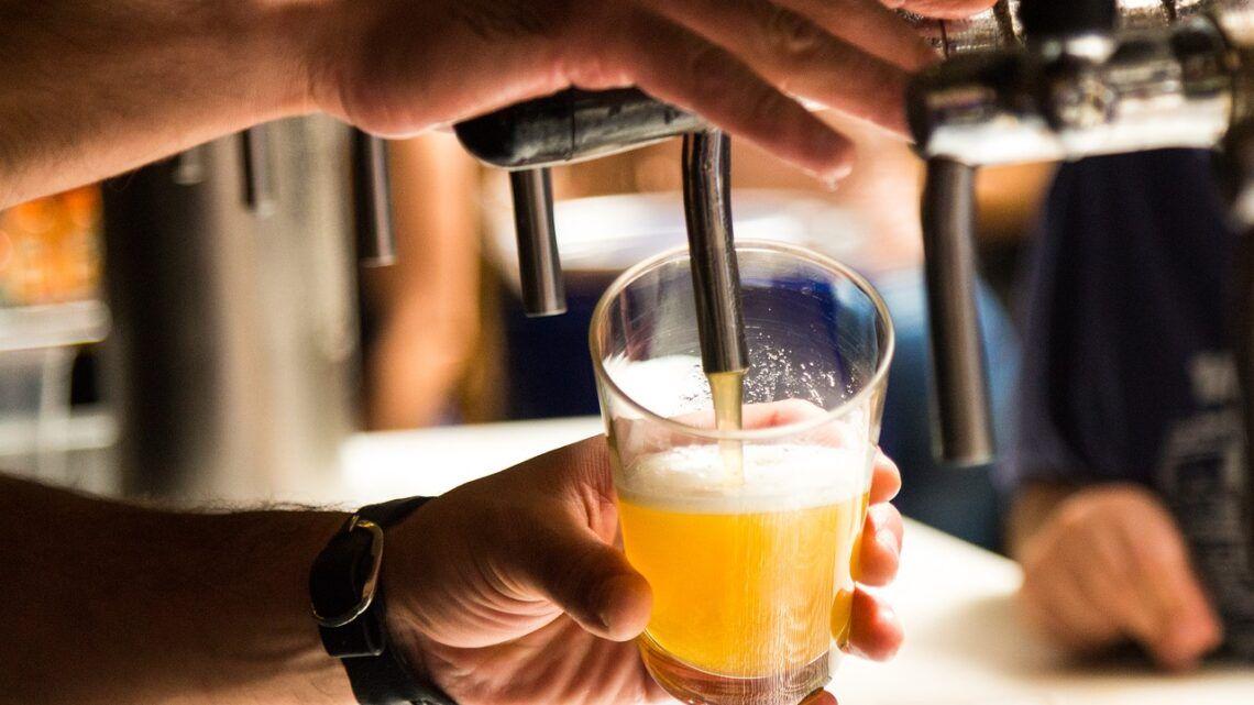 Parnamirim proíbe a prática de esportes coletivos e libera funcionamento dos bares e restaurantes até às 23h