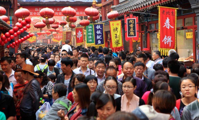 Por quê a Ásia se tornou o epicentro de diferentes doenças?