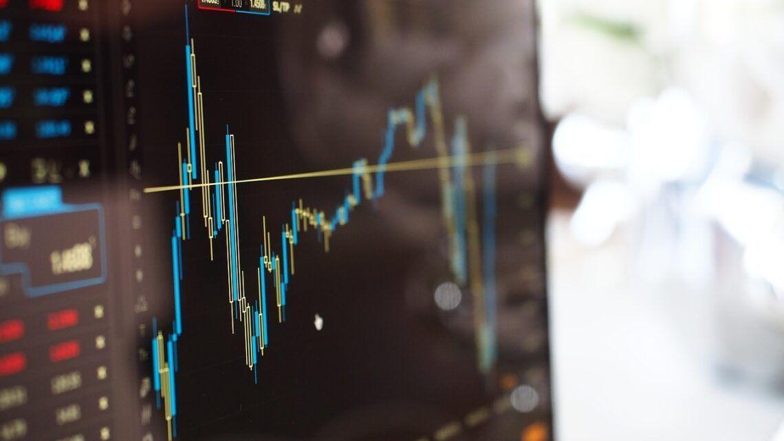 Por que os brasileiros deveriam investir mais na Bolsa de Valores?