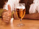 Prefeitura de Natal autoriza venda de bebida alcoólica até às 23h