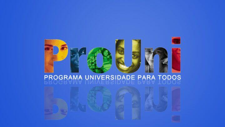 Prouni 2020: estudantes já podem consultar as bolsas disponíveis para o 2º semestre