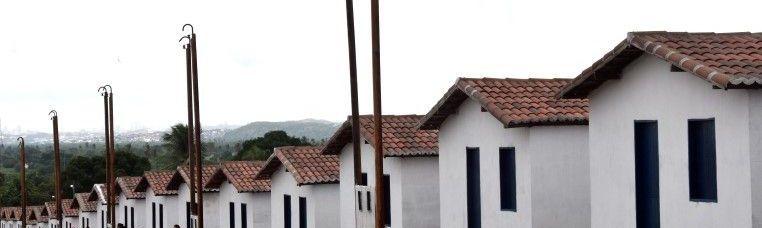 Retomada do Pró-Moradia beneficiará 6 mil famílias do RN