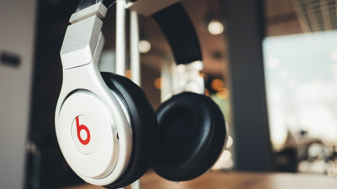 Saiba como converter MP3 a partir do YouTube