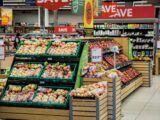 Supermercados demandam energia contínua
