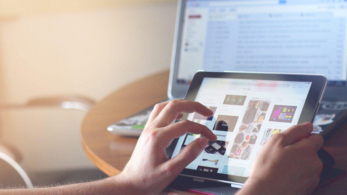 Três dicas para quem está começando o seu negócio digital agora