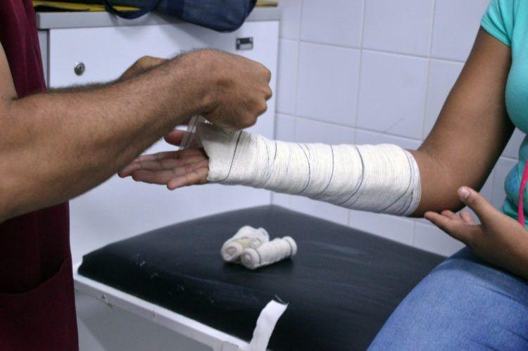 Trabalhadores da ortopedia denunciam condições de trabalho nos hospitais do RN