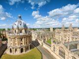 Universidades britânicas recebem inscrições de estudantes brasileiros
