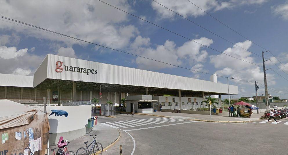 Grupo Guararapes demite mais de 300 funcionários no RN